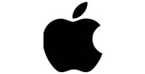 Shop Apple Products | MidTown Pawn & Jewelry, Fort Myers Best Pawn Shop