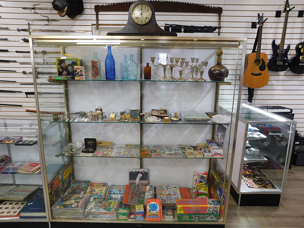Fort Myers Best Pawn Shop | MidTown Pawn & Jewelry