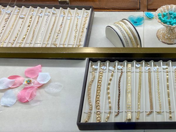 midtown-pawn-and-jewelry-fort-myers-14k-bracelets