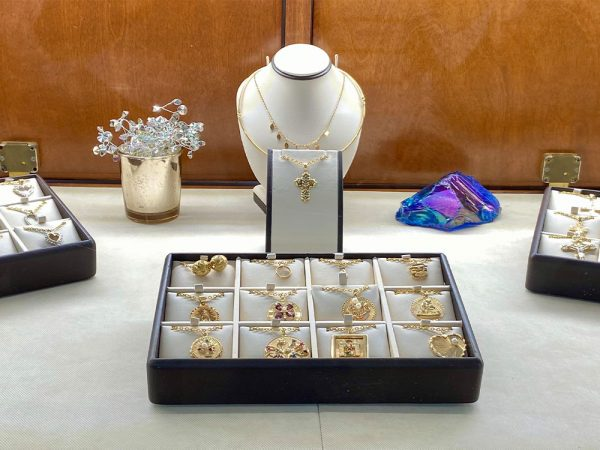 midtown-pawn-and-jewelry-fort-myers-14k-charms