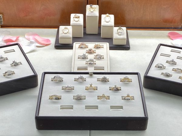 midtown-pawn-and-jewelry-fort-myers-14k-diamond-rings-1