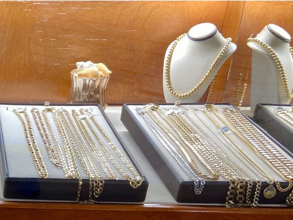 midtown-pawn-and-jewelry-fort-myers-14k-large-necklace