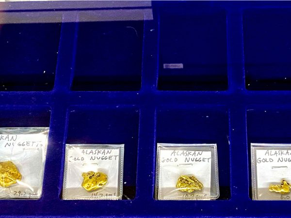 midtown-pawn-and-jewelry-fort-myers-alaskan-gold-nuggets