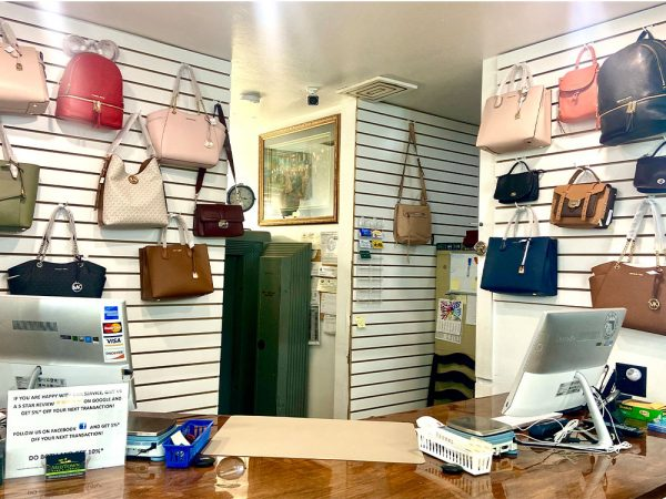 midtown-pawn-and-jewelry-fort-myers-designer-purses