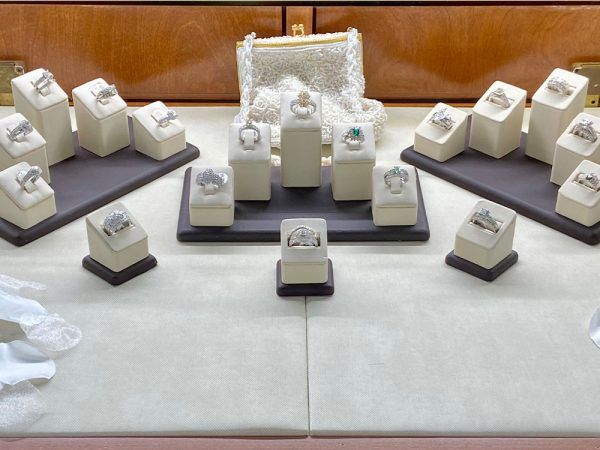 midtown-pawn-and-jewelry-fort-myers-diamond-engagement-rings