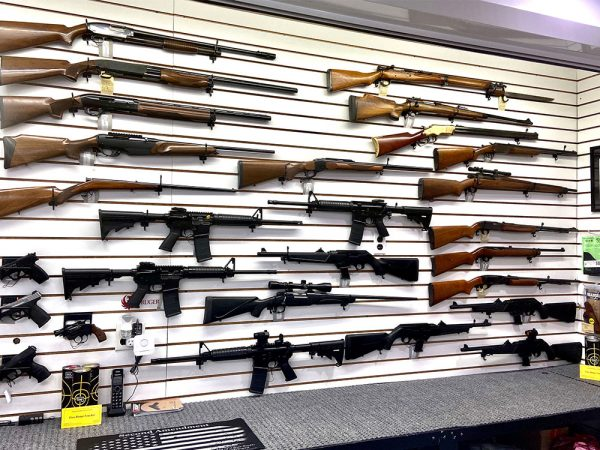 midtown-pawn-and-jewelry-fort-myers-firearms-1