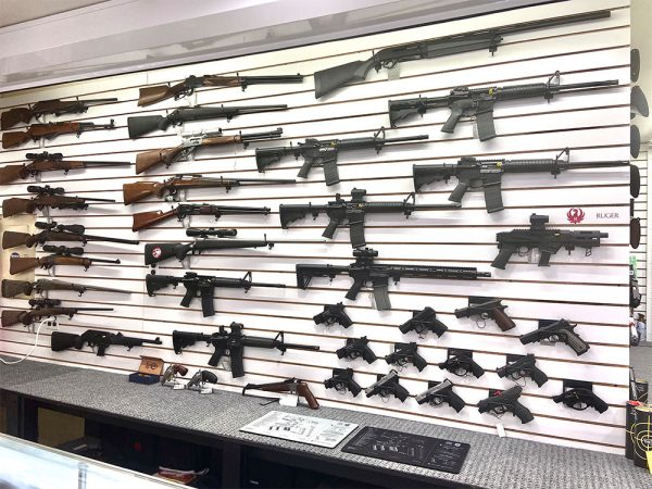 midtown-pawn-and-jewelry-fort-myers-firearms 2