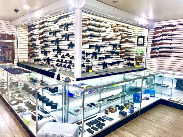 midtown-pawn-and-jewelry-fort-myers-firearms