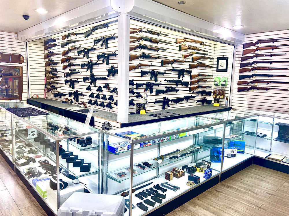 About MidTown Pawn & Jewelry | Fort Myers Best Pawn Shop