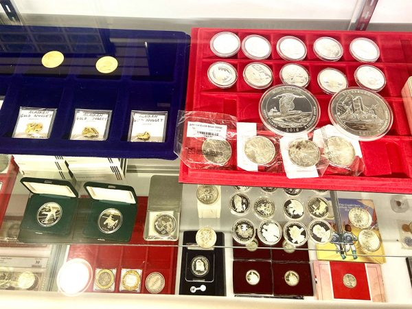 midtown-pawn-and-jewelry-fort-myers-gold-and-silver-bullion
