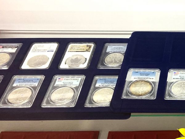midtown-pawn-and-jewelry-fort-myers-graded-silver-eagles
