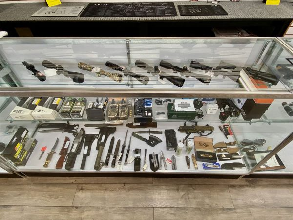 midtown-pawn-and-jewelry-fort-myers-hunting-accessories