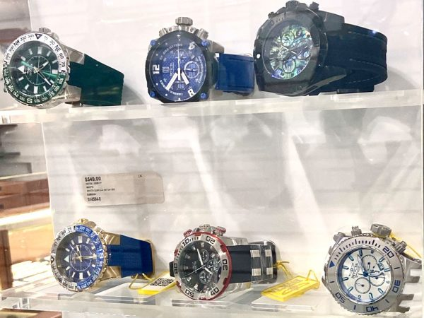 midtown-pawn-and-jewelry-fort-myers-invicta-watches-2