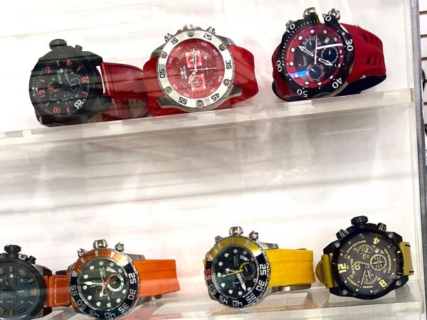 midtown-pawn-and-jewelry-fort-myers-invicta-watches-3