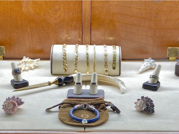 midtown-pawn-and-jewelry-fort-myers-mens-14K-jewelry