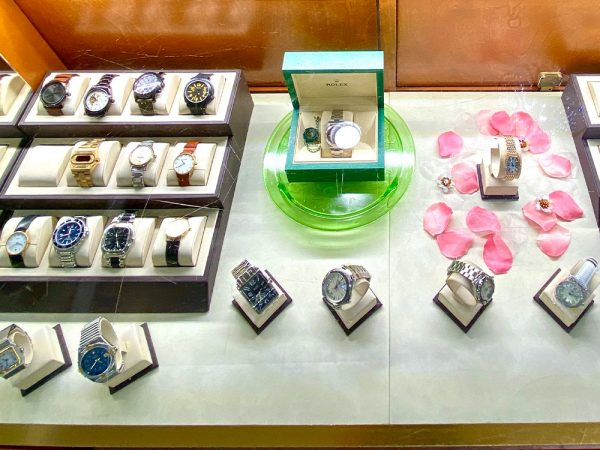 midtown-pawn-and-jewelry-fort-myers-mens-womens-watches