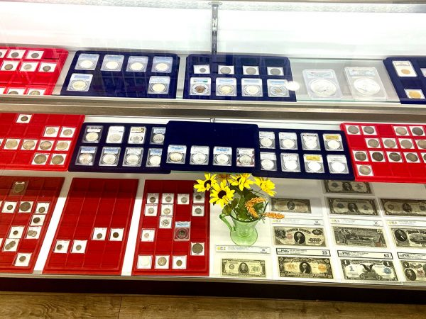 midtown-pawn-and-jewelry-fort-myers-rare-coin-selection