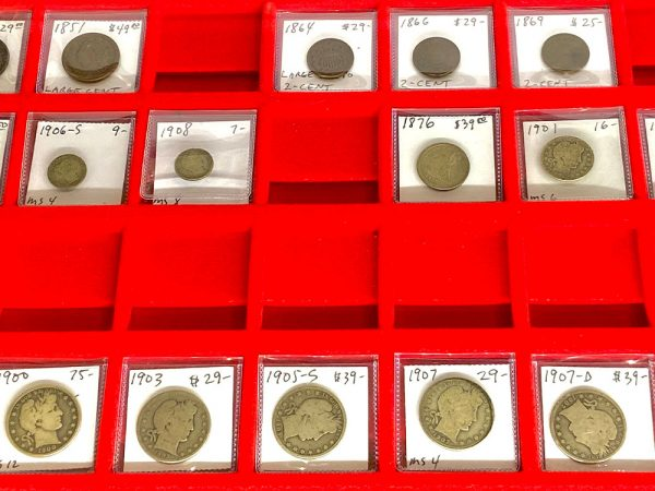midtown-pawn-and-jewelry-fort-myers-rare-coins-1
