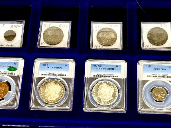 midtown-pawn-and-jewelry-fort-myers-rare-coins