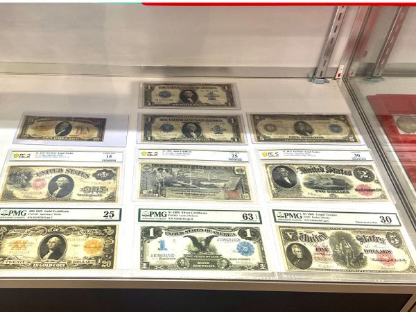 midtown-pawn-and-jewelry-fort-myers-rare-currency