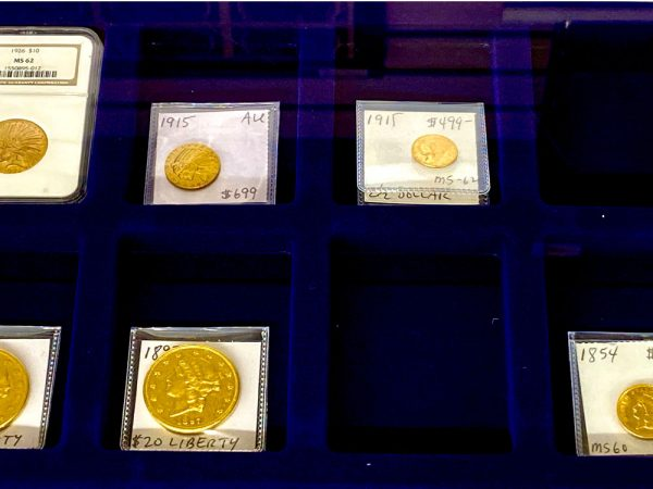 midtown-pawn-and-jewelry-fort-myers-rare-gold-coins