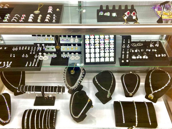 midtown-pawn-and-jewelry-fort-myers-silver-anna-jewelry