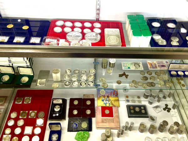 midtown-pawn-and-jewelry-fort-myers-silver-bullion