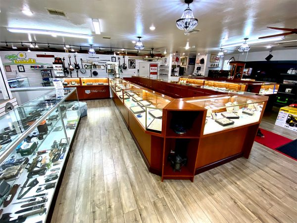 midtown-pawn-and-jewelry-fort-myers-store-interior-2