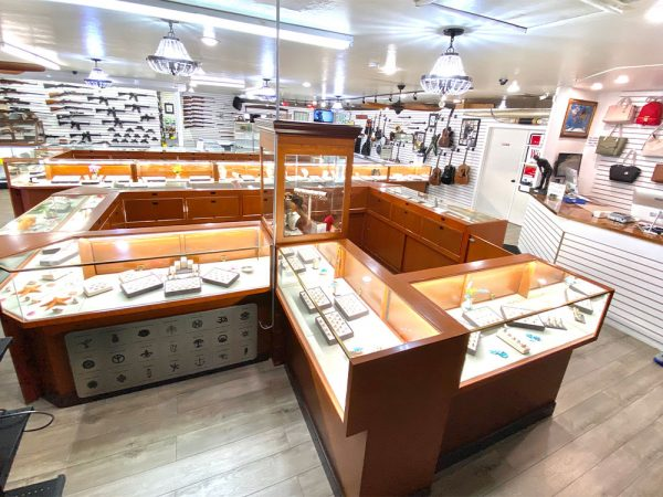 midtown-pawn-and-jewelry-fort-myers-store-interior-3