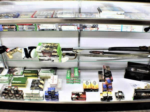 DVDs | MidTown Pawn & Jewelry, Fort Myers Best Pawn Shop