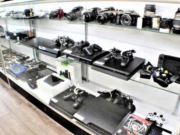 Electronic | MidTown Pawn & Jewelry, Fort Myers Best Pawn Shop