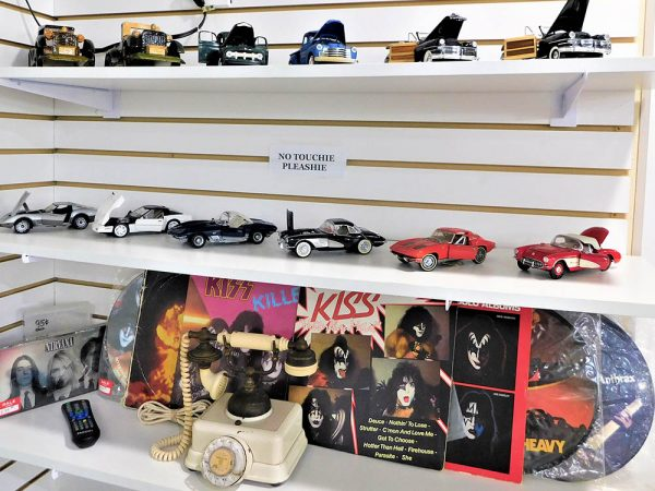 Cars | MidTown Pawn & Jewelry, Fort Myers Best Pawn Shop