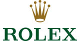 Shop Rolex Products | MidTown Pawn & Jewelry, Fort Myers Best Pawn Shop