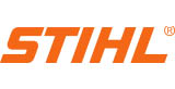 Shop Stihl Products | MidTown Pawn & Jewelry, Fort Myers Best Pawn Shop