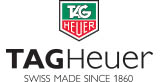 Shop Tag Heuer Products | MidTown Pawn & Jewelry, Fort Myers Best Pawn Shop